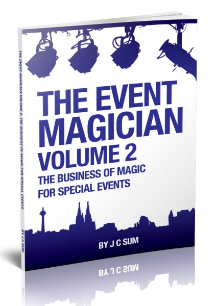 The_Event_Magician_2