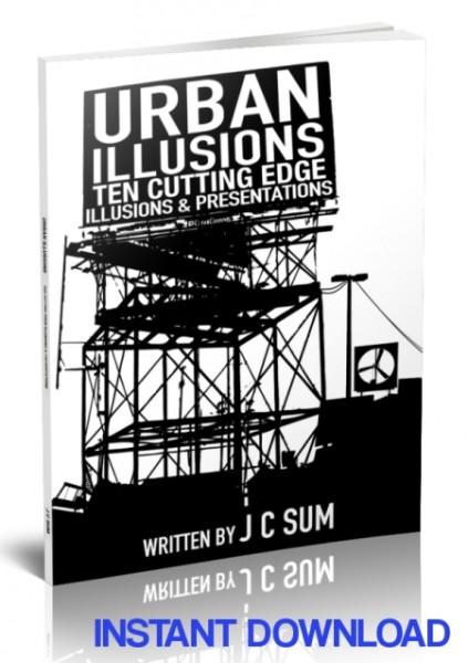 Urban_Illusions_pdf