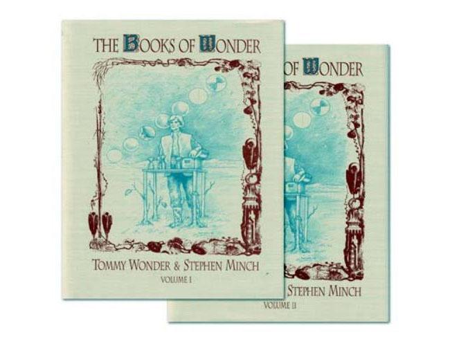 books-of-wonder-2volume-set-book