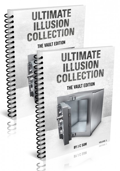 Ultimate_Illusion_Collection