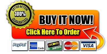 buy-now-button1111.jpg