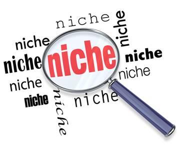 Value-of-Niche-Market