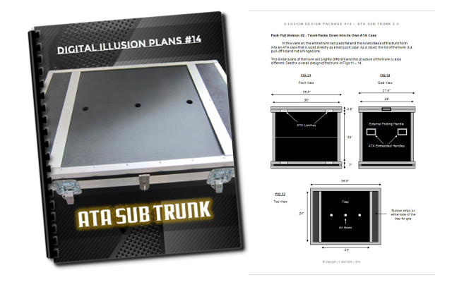 ata-sub-trunk-preview