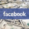 How to Make Money from illusionbooks.com with Facebook