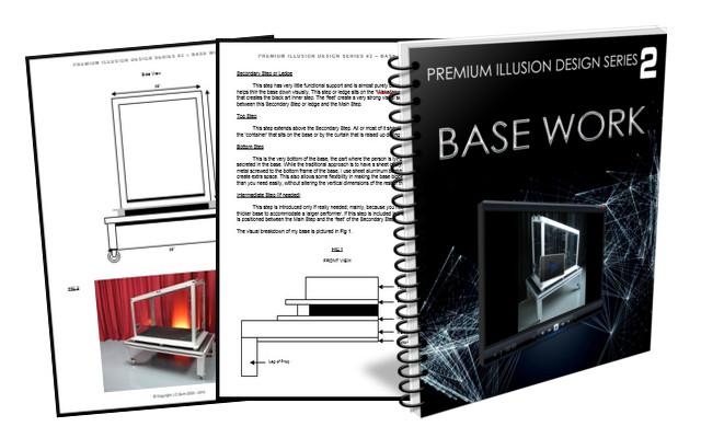 base-work-sample