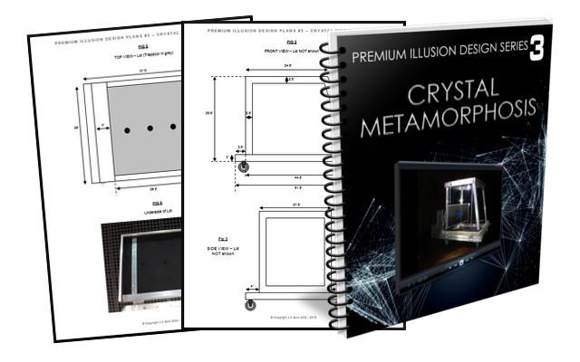 crystal-metamorphosis-preview