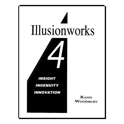 illusionworks4