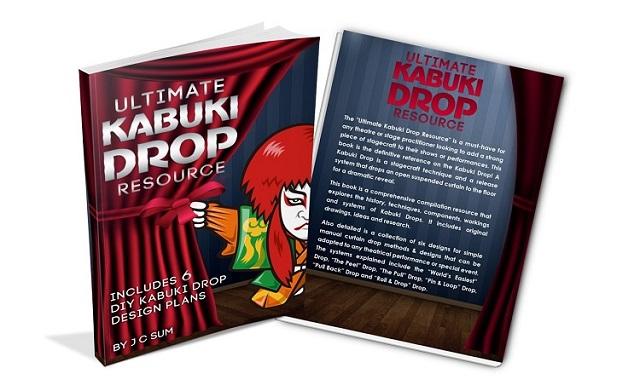 ultimate-kabuki-drop-resource-promo