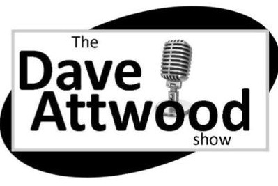 Dave Attwood