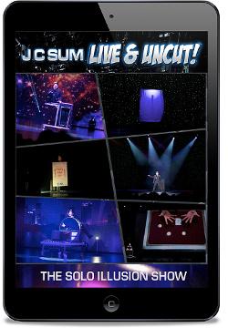 J C Sum Live