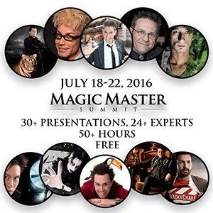 Magic-Master-Summit-300x300