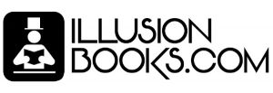 Illusion Books and Plans for Illusionists and Magicians