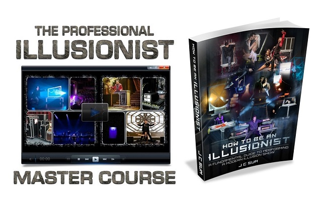 master-course-ad
