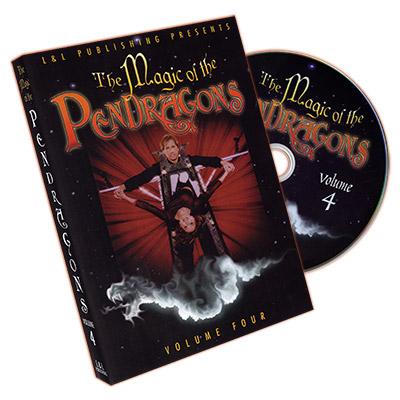 pendragons