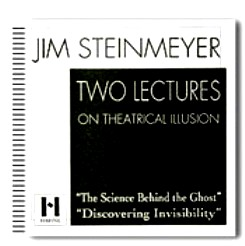 twolecturesonillusion