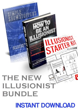 The-New-Illusionist-Bundle-300x420