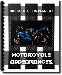 2-motorcycle-cover